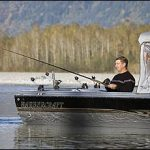 061031_hansen_fishing_300