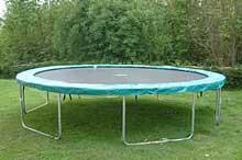 14ft-trampoline-round-sk14g