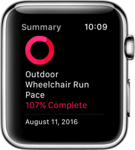 apple-watch-wheelchair-mode