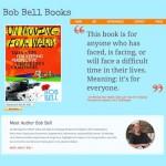 www.BobBellBooks.com