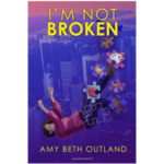 book-cover-im-not-broken