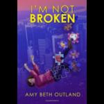 book-cover-im-not-broken