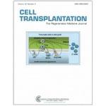 Cell-Transplantation