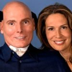Chris&DanaPortrait2003