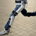 Cyberdyne-HAL