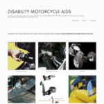 DisabilityMotorcycleAids.com