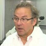 Doctor Andras Nagy