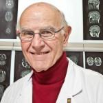 Dr. Charles Tator