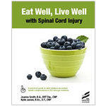 Eat-Well,-Live-Well-with-Spinal-Cord-Injury
