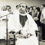 Father Atkinson Quadriplegic Priest 1