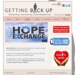 GettingBackup.org