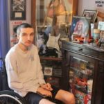 greg-aday-spinal-cord-injury