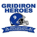 Gridiron-Heroes-Spinal-Cord-Injury-Foundation