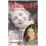 Hannah-Same-Both-Ways