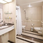 Holland-America-bathroom-disabled