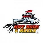 Hot-Rods-Reels