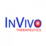 InVivo Therapeutics