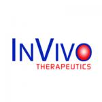 InVivo Therapeutics