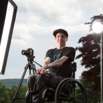 Jonathan Sigworth More-Than-Walking