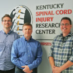 Kentucky Spinal Cord Injury Research Center