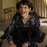 micah-fowler-as-jj-dimeo-on-speechless