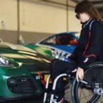 nathalie-mcgloin-paralyzed-race-driver