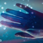 Neurotechnology Provides Near-Natural Sense of Touch