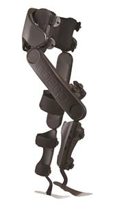 Parker Hannifin's Indego® exoskeleton has received FDA Clearance