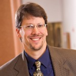 Phillip Popovich PhD