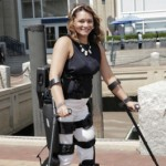 ReWalk Robotics Launches ReWalk 6