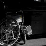 Reconciling Life and Quadriplegia
