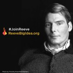 Reeve Foundation The Big Idea