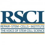 Repair-Stem-Cells-Institute