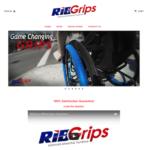 RibGrips.com