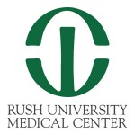 Rush-University-Medical-Center