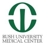 Rush-University-Medical-Center