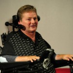 Sam Schmidt Speaks About Death Of Indy Champion Dan Wheldon