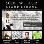 ScottwFedor.com