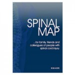 SpinalMap-eBook
