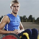 London 2012 Paralympics: How wheelchair rugby saved my life