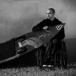 Surfer-Jesse-Billauer
