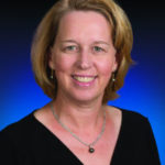suzanne-groah-md-msph