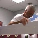 Tim Patterson-water-treadmill