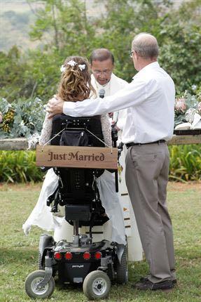 Tracy Todd Wedding 4