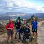 Training-climb-in-Cape-Town-in-June