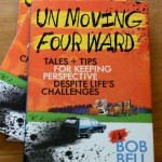 Un Moving Four Ward