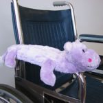 WheelchairPalsHippo_200x200