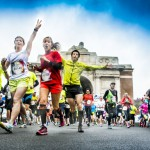 Wings for Life World Run 2015 b