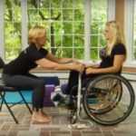 yoga-poses-from-your-wheelchair