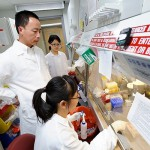 Zhang_stem_cell_lab13_2360